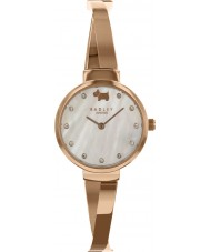 Radley RY4334 Reloj de calle amplio para damas