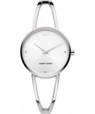 Danish Design V62Q1230 Reloj de señoras