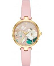 Kate Spade New York KSW1413 Reloj de mujer Holland