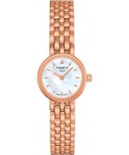 Tissot T0580093311100 Ladies lovely watch