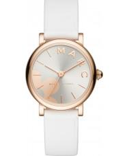 Marc Jacobs MJ1620 Reloj clásico para mujer