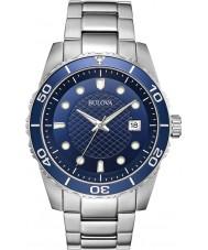 Bulova 98A194 Reloj deportivo para hombre