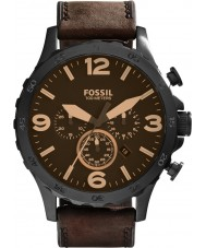 Fossil JR1487 Reloj para hombre