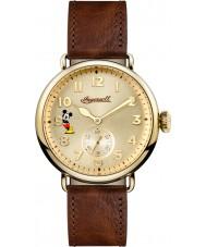 Disney by Ingersoll ID01201 Reloj hombre trenton
