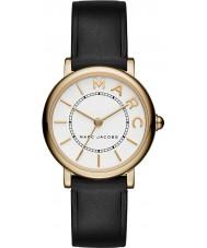 Marc Jacobs MJ1537 Reloj clásico para mujer