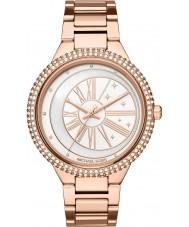 Michael Kors MK6551 Reloj de señora taryn