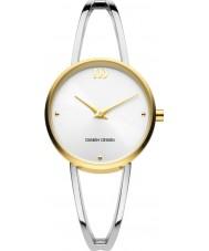 Danish Design V65Q1230 Reloj de señoras