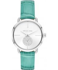 Michael Kors MK2720 Reloj de mujer portia