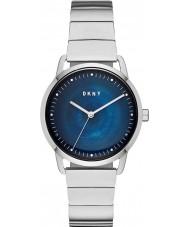 DKNY NY2755 Reloj greenpoint para mujer