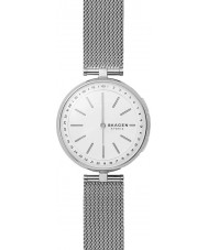Skagen Connected SKT1400 Ladies signatur smartwatch