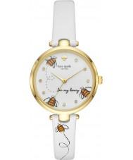 Kate Spade New York KSW1416 Reloj de mujer Holland