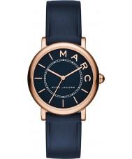 Marc Jacobs MJ1539 Reloj clásico para mujer
