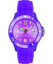 Ice-Watch 000141 correa de reloj de color púrpura para siempre