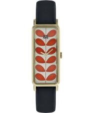 Orla Kiely OK2184 Señoras reloj de vástago