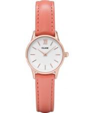Cluse CL50025 Señoras la vedette reloj