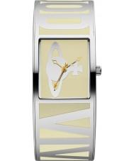 Vivienne Westwood VV084CM Ladies Bond Watch