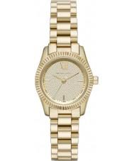 Michael Kors MK3691 Reloj de señoras lexington