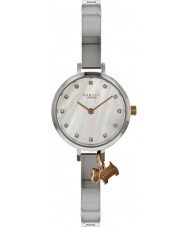 Radley RY4335 Reloj de calle amplio para damas