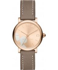 Marc Jacobs MJ1621 Reloj clásico para mujer