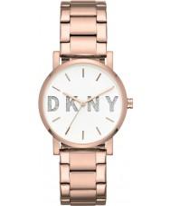 DKNY NY2654 Reloj soho para mujer