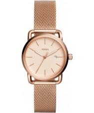 Fossil ES4333 Reloj para señoras