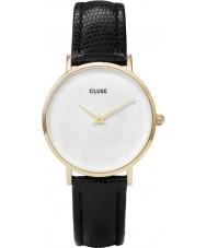 Cluse CL30048 Reloj de mujer minutero