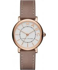 Marc Jacobs MJ1538 Reloj clásico para mujer