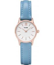 Cluse CL50026 Señoras la vedette reloj