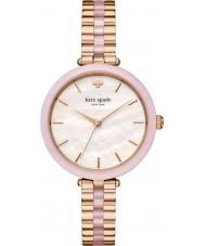 Kate Spade New York KSW1263 Reloj señoras holanda