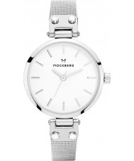 Mockberg MO402 Ladies elise petite watch