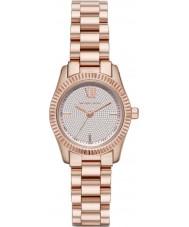 Michael Kors MK3692 Reloj de señoras lexington