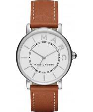 Marc Jacobs MJ1571 Reloj clásico para mujer