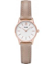 Cluse CL50027 Señoras la vedette reloj