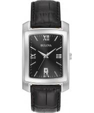 Bulova 96B269 Reloj para hombre