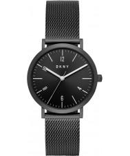 DKNY NY2744 Reloj de señora minetta