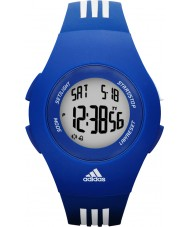 Adidas Performance ADP6060 Reloj furano para mujer