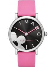Marc Jacobs MJ1622 Reloj clásico para mujer