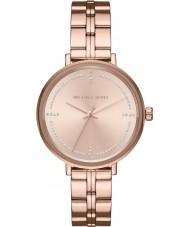 Michael Kors MK3793 Reloj bridgette para mujer