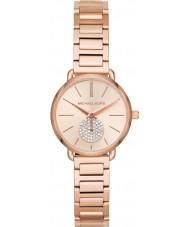 Michael Kors MK3839 Reloj de mujer portia