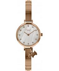 Radley RY4336 Reloj de calle amplio para damas