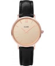 Cluse CL30051 Reloj de mujer minutero