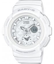 Casio BGA-195-7AER Señoras Baby-G reloj