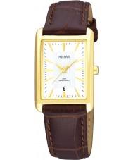 Pulsar PH7136X1 Reloj clásico para mujer