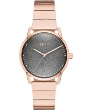 DKNY NY2757 Reloj greenpoint para mujer