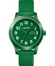 Lacoste 2030001 Niños 12-12 reloj