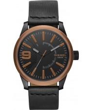 Diesel DZ1841 Reloj raspador para hombre