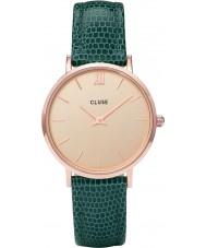 Cluse CL30052 Reloj de mujer minutero