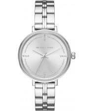 Michael Kors MK3791 Reloj bridgette para mujer