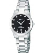 Pulsar PH7277X1 Reloj de vestir para mujer