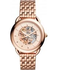 Fossil ME3145 Reloj de señora a medida